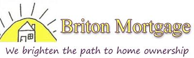 Old Briton Logo